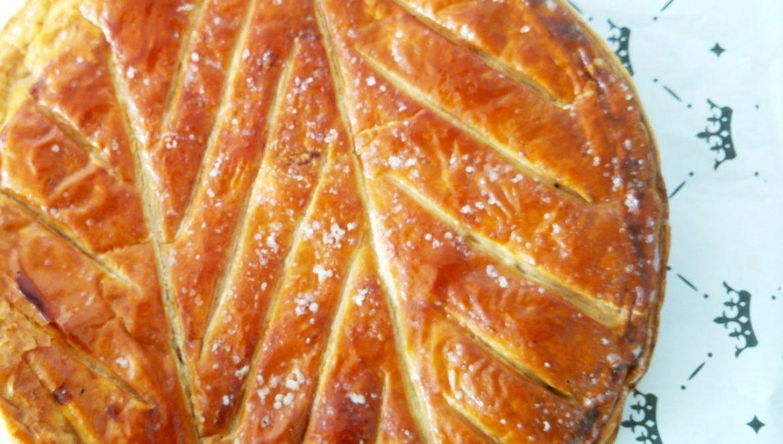 happycurio top 8 galettes frangipane lyon
