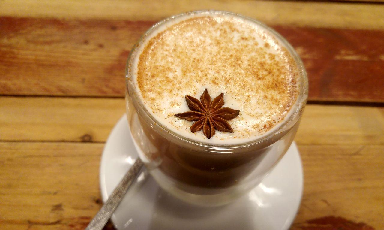 happycurio nuage café lyon
