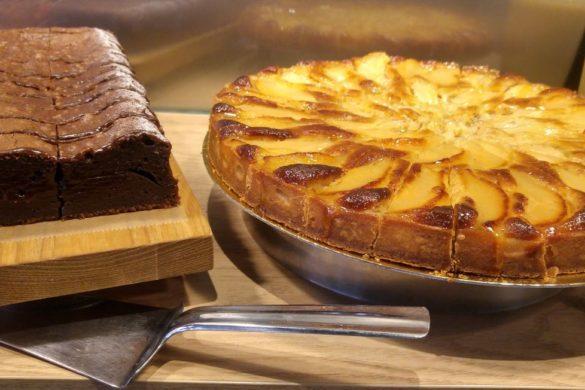 happycurio pog café brunch buffet bon rapport qualite prix