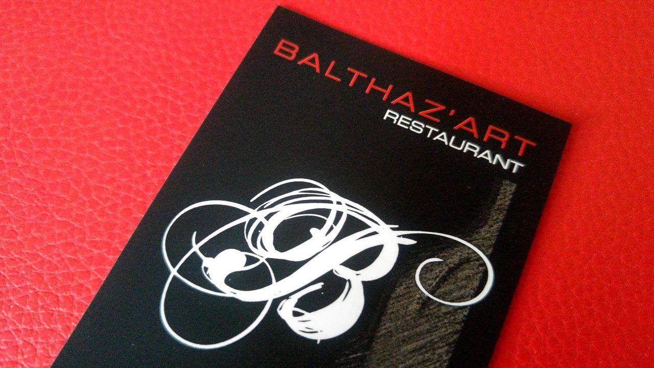 happycurio balthaz'art pentes croix rousse