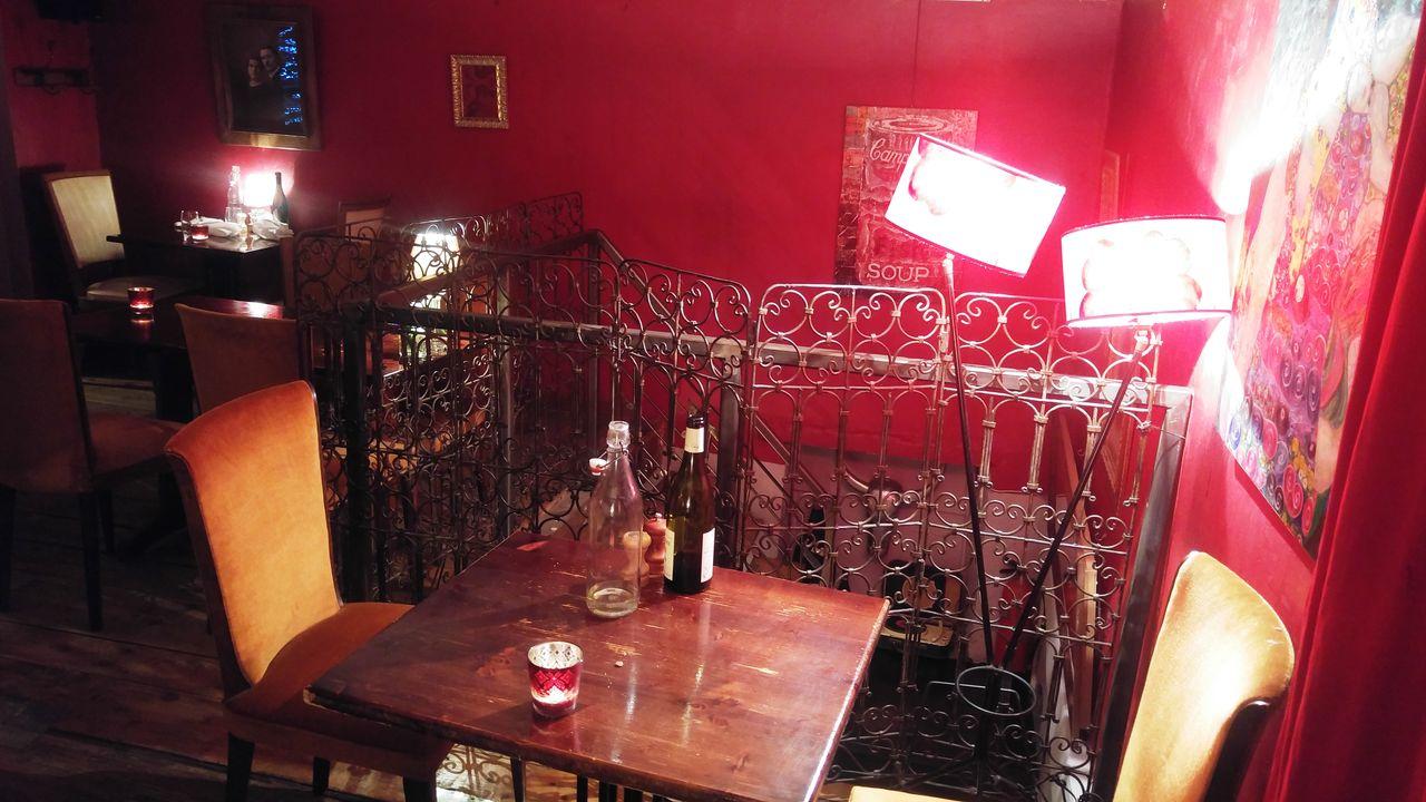 happycurio balthazart restaurant romantique lyon fait maison