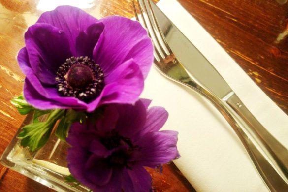 happycurio restaurant balthazart lyon