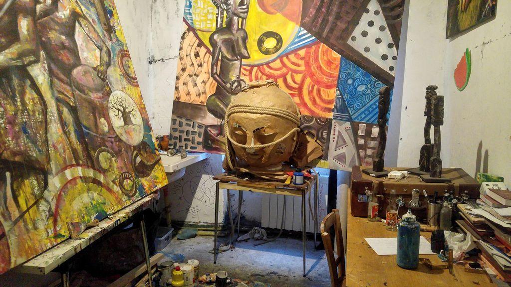 happycurio taverne gutenberg lyon guillotiere