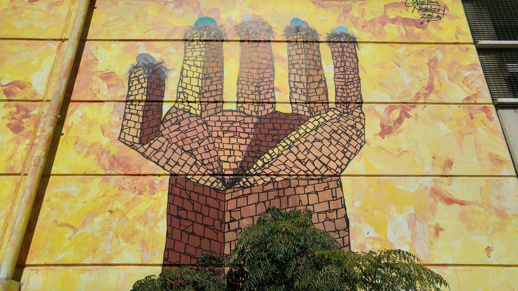 street art seville san pablo