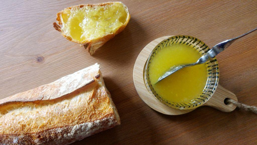 happycurio confiture maison pour gouter petit dejeuner