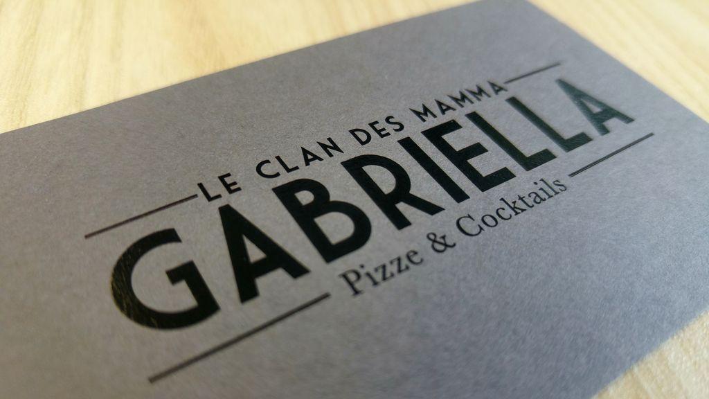 happycurio pizza cocktails gabriella rue de fleurieu lyon