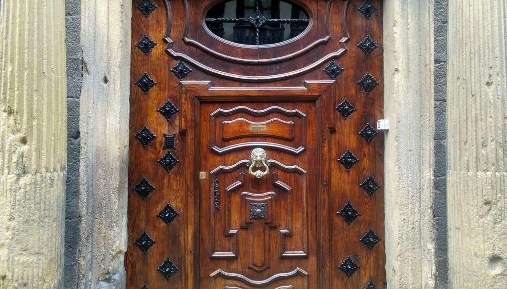 fontarrabie medieval basque