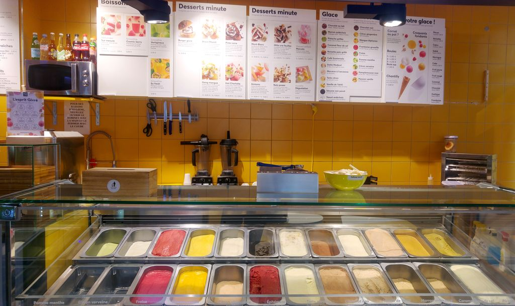 happycurio la fabrique givree lyon meilleure glace