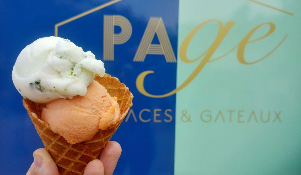 happycurio meilleure glace lyon page glaces et gateaux foodtruck