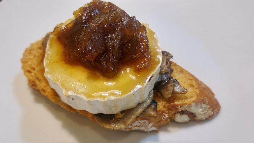 hidalgo 56 san sebastian pintxos gastronomie basque