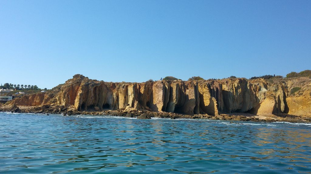 happycurio balade mer portugal