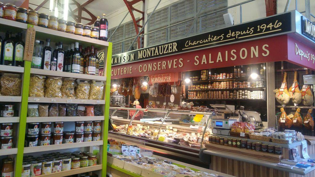 happycurio biarritz halles marché couvert