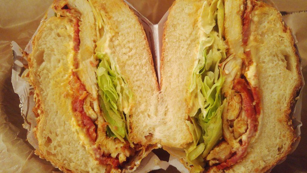 happycurio biarritz le cab burger