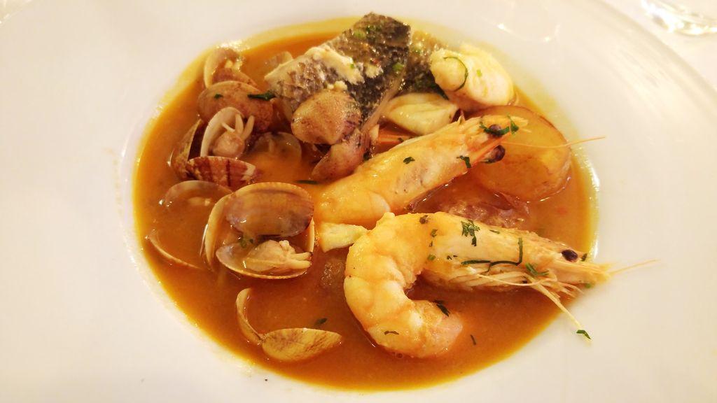 happycurio portimao F restaurante cataplana