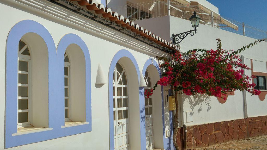 happycurio que faire a silves portugal