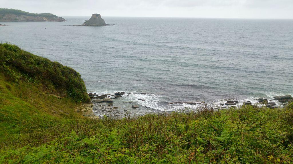 happycurio terre mer pays basque