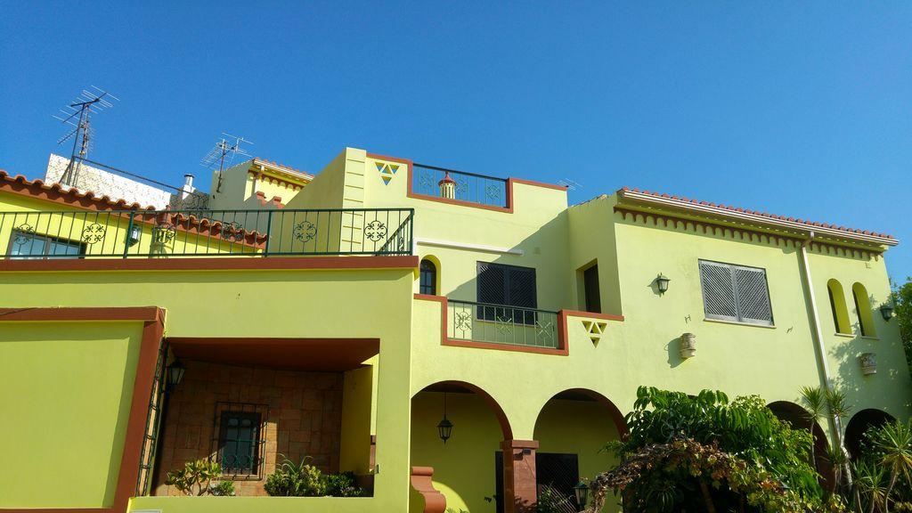 happycurio visite silves village portugal