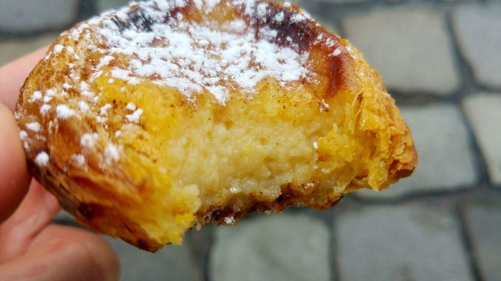 happy curio meilleur pasteis de nata bordeaux