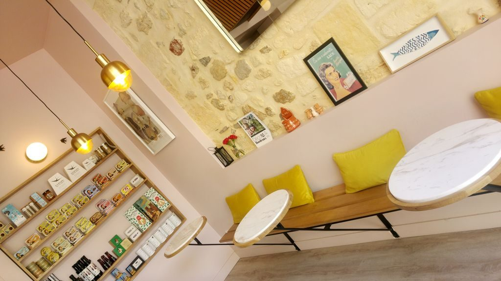happycurio atelier pasteis nata bordeaux