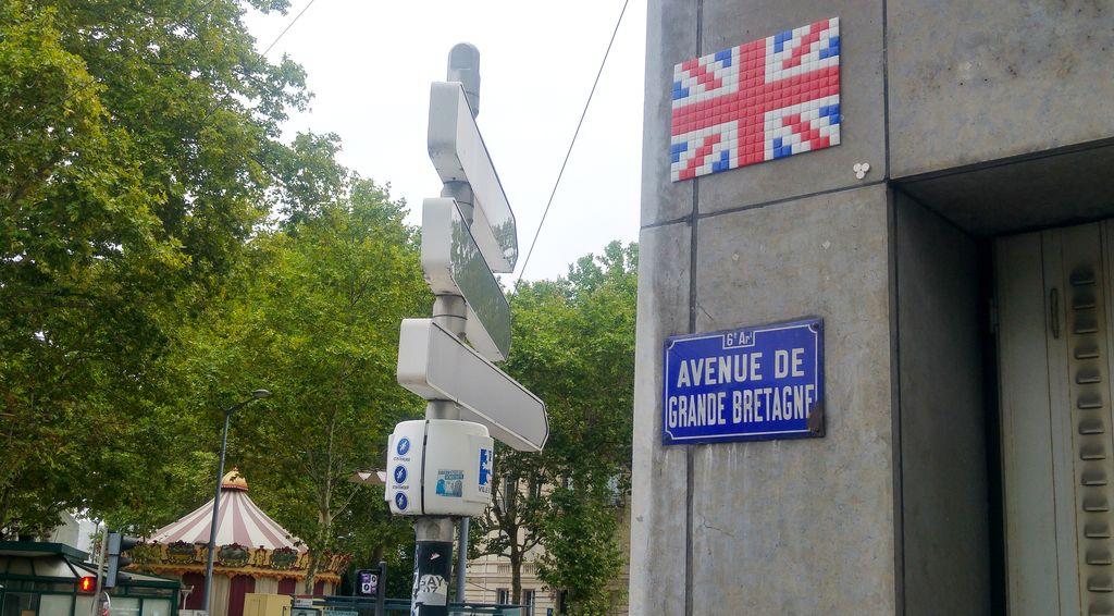 happycurio avenue de grande bretagne lyon mifamosa mosaiques