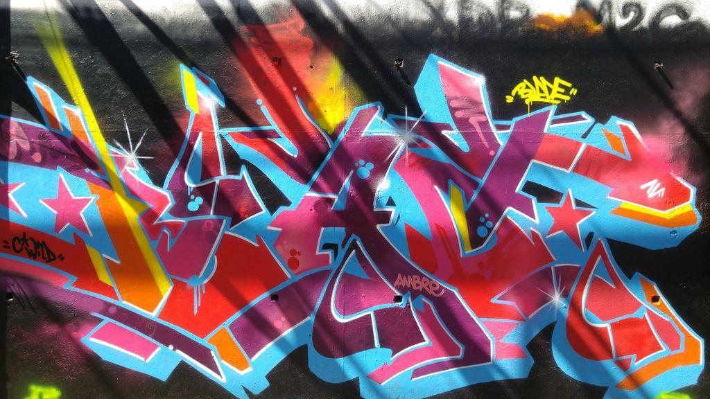 happycurio balade street art bordeaux bastide niel