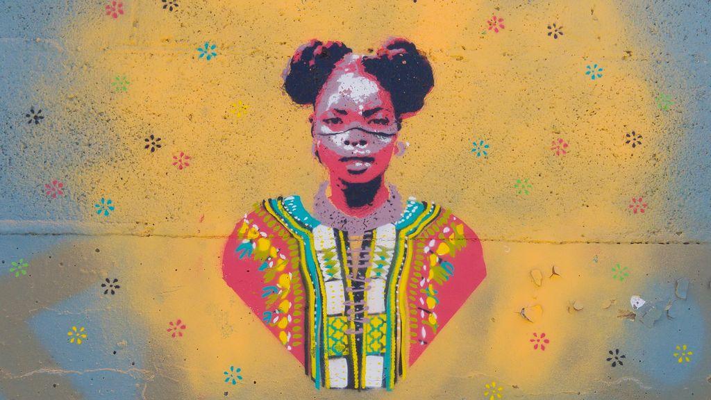 happycurio ou voir du street art a bordeaux bastide niel
