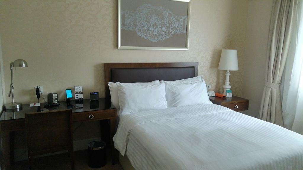happycurio chambre rendez vous hotel singapour