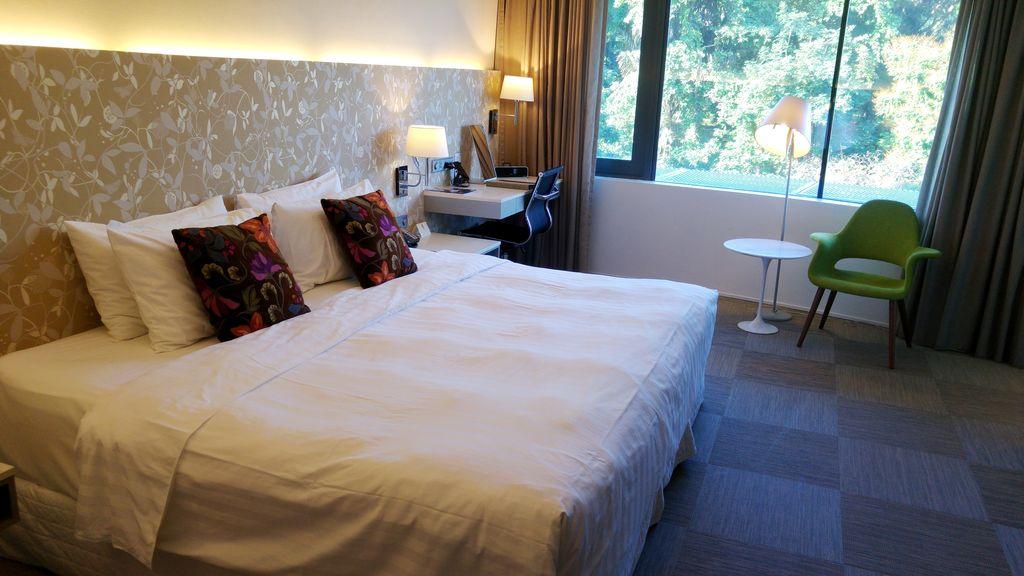 happycurio chambre wangz hotel singapour