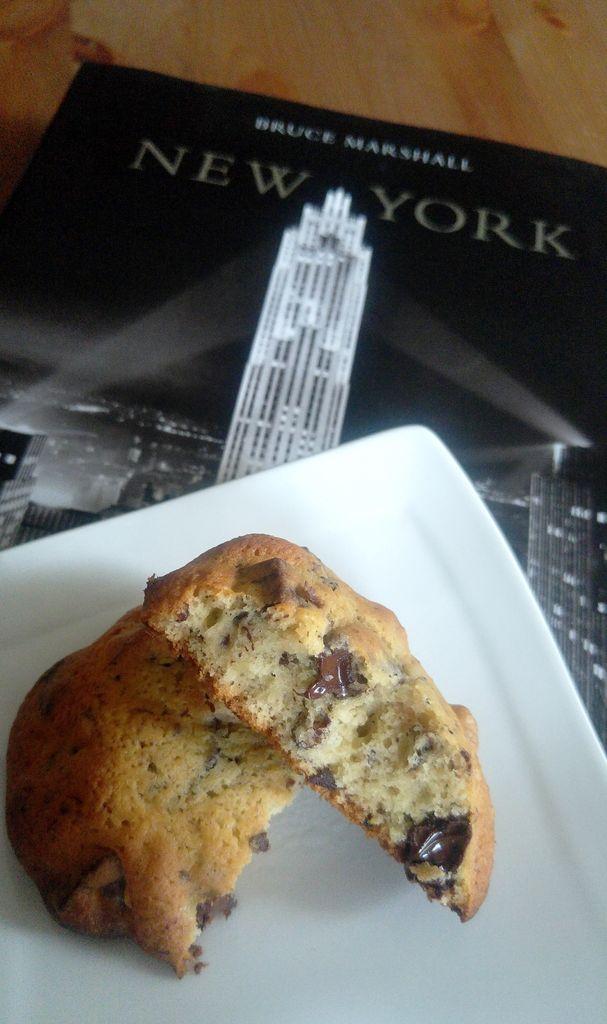 happycurio cookies croustillants et moelleux us