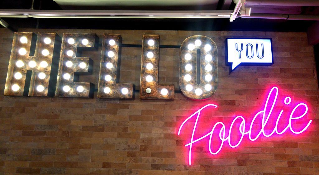 happycurio foodcourt foodrepublic singapour