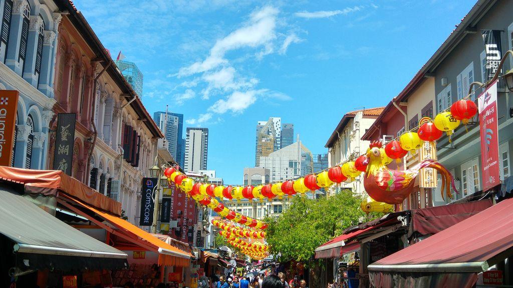 happycurio que faire a singapour