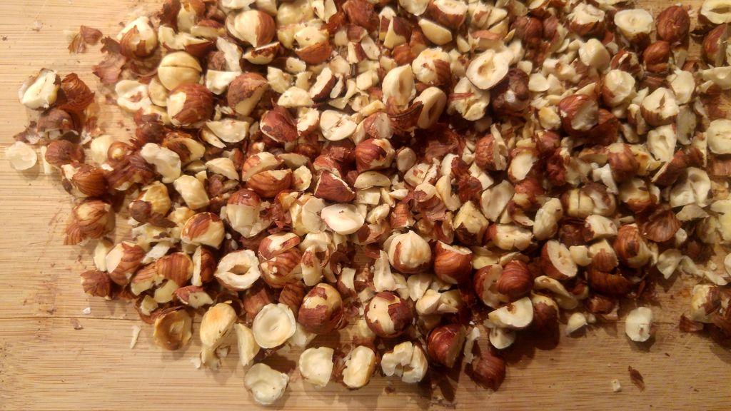 happycurio recette noisettes