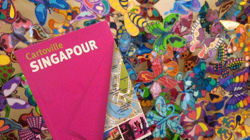 happycurio singapour programme cartoville
