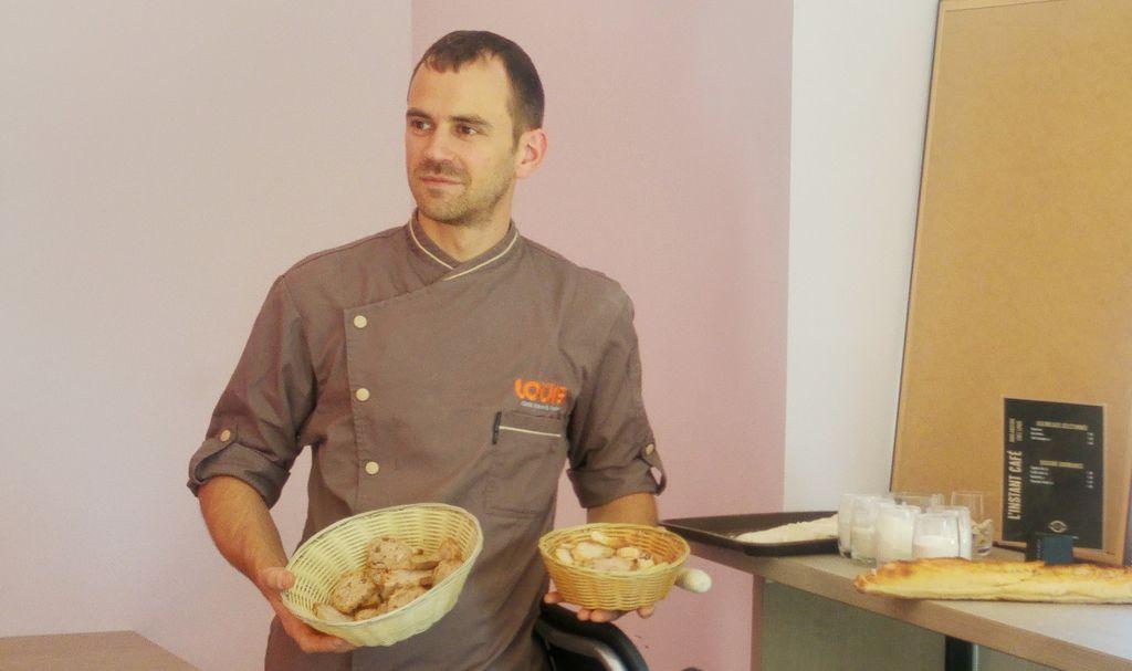 happycurio sur place ou a emporter boulangerie villeurbanne