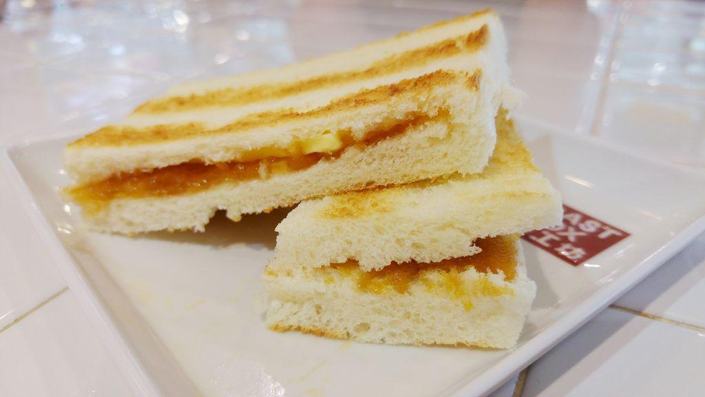 kaya toast foodrepublic singapour toast box