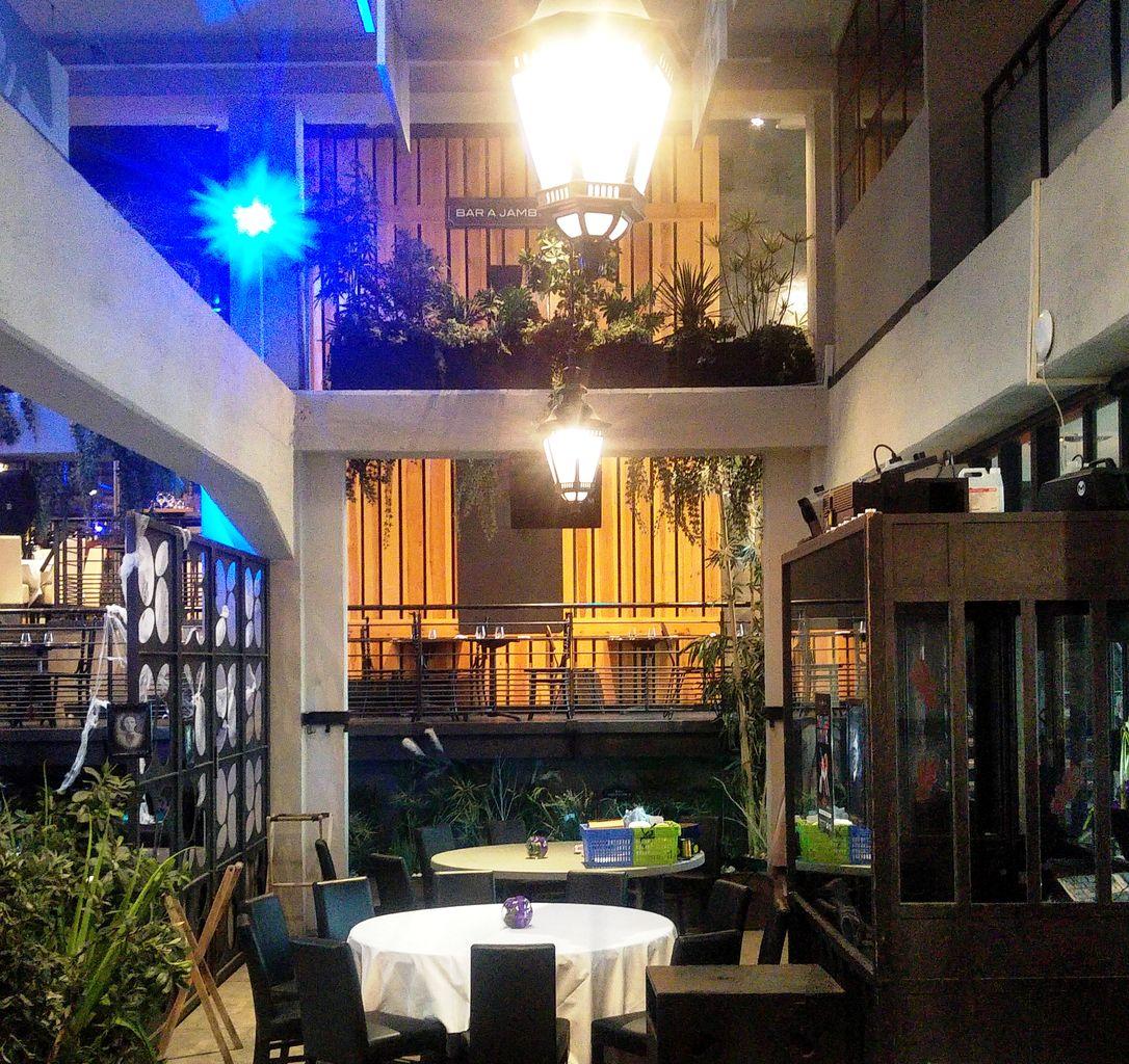 happycurio ambiance selcius restaurant brunch club terrasse lyon