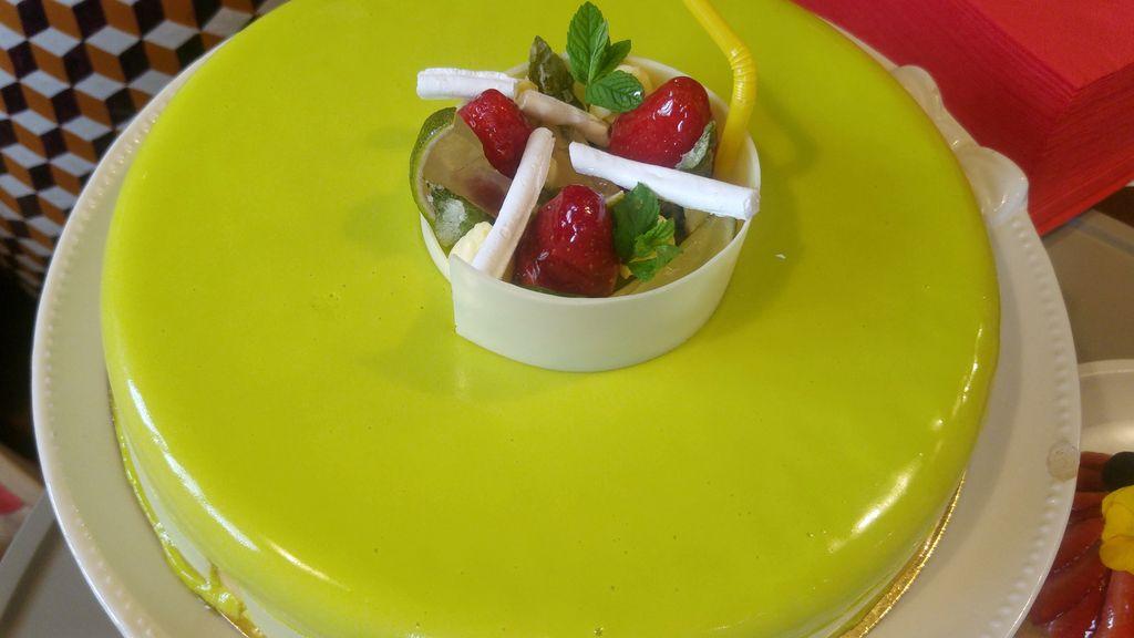 happycurio au pain des traboules dessert lyon sweet gone