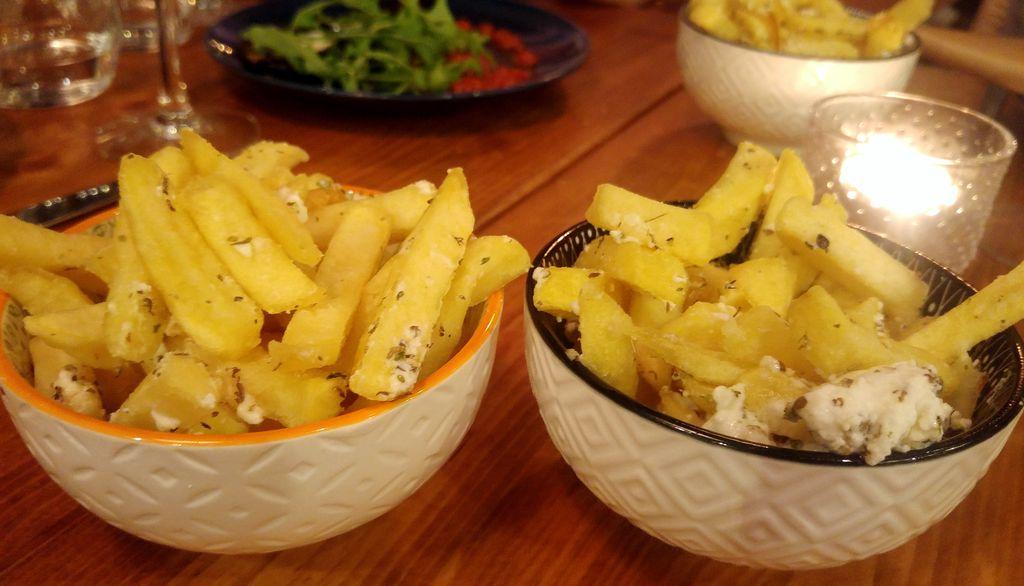 happycurio epicurius frites feta resto lyon