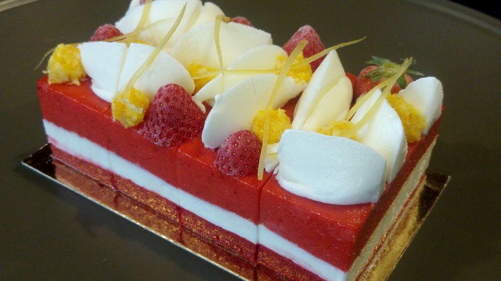 happycurio page glaces et gateaux lyon sweet gones