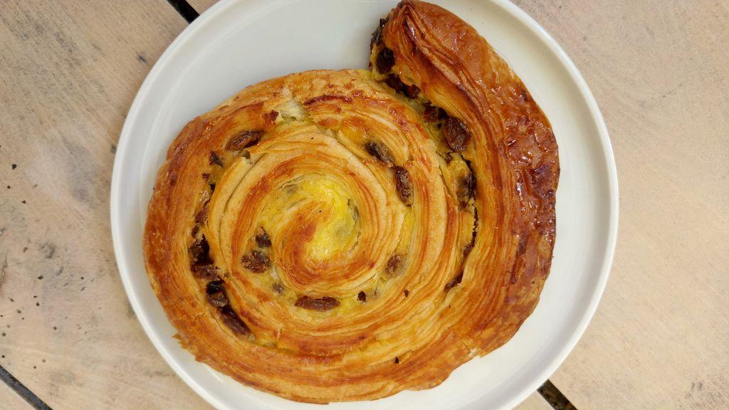 happycurio perfect breakfast patisserie taffin lyon brotteaux