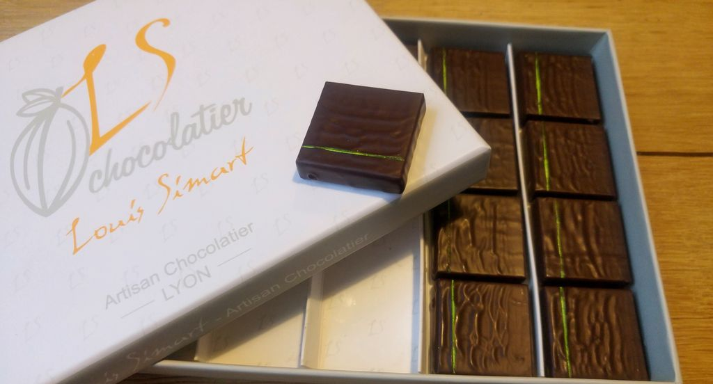 happycurio chocolat sweet gones lyon ls chocolatier