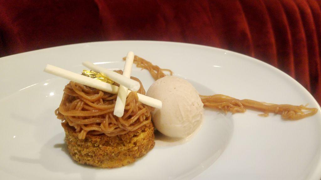 happycurio dessert mont blanc bastide
