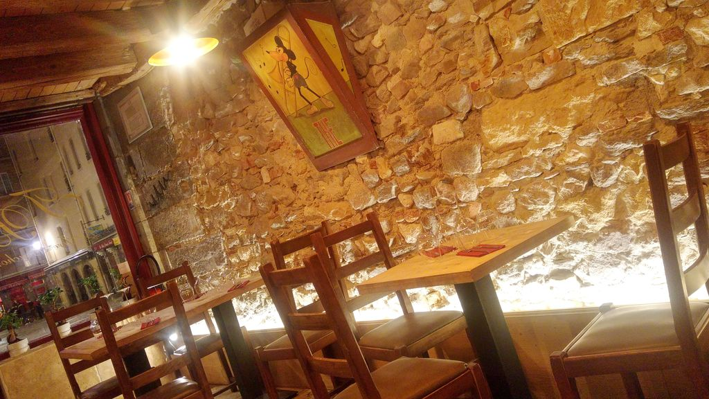 happycurio tire-bouchon gault millau fait maison