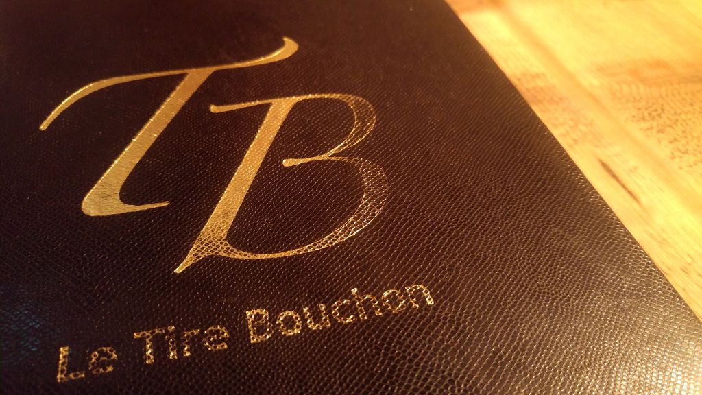 happycurio tire-bouchon vieux lyon restaurant