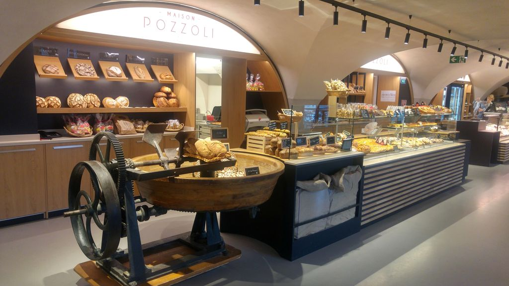 boulangerie pozzoli halles grand hotel-dieu