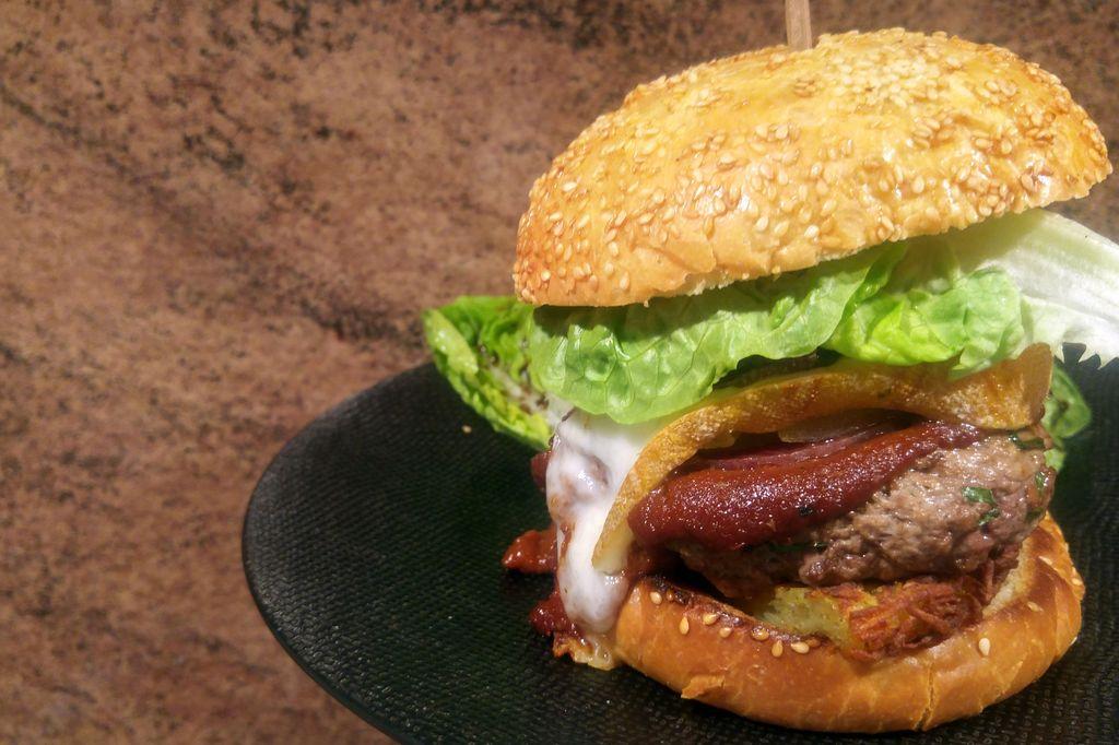 happycurio burger des gratte ciel villeurbanne