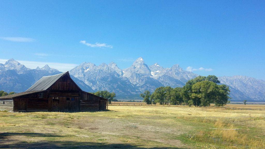 moulton barn road trip etats-unis canada