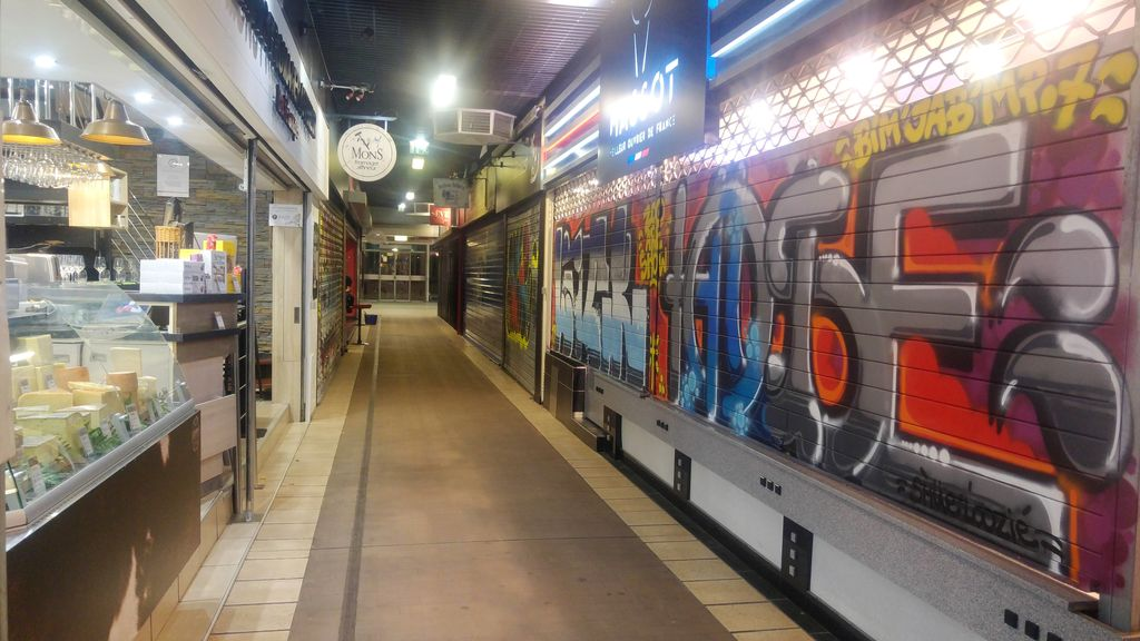 street art halles de lyon