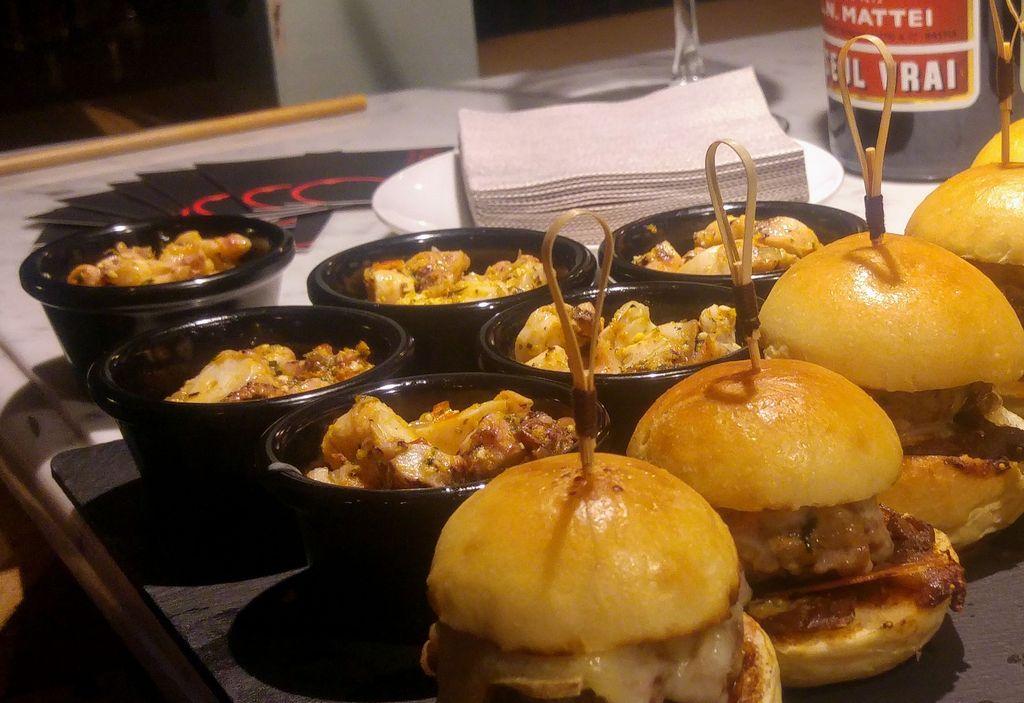 burger corse lyon
