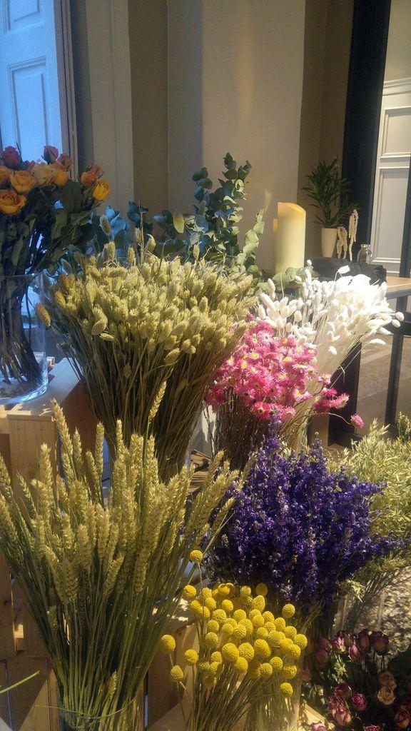 atelier floral pimpantes